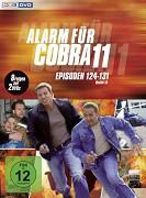 Alarm für Cobra 11 - Die Autobahnpolizei: Feueralarm
