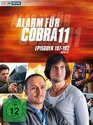 Alarm für Cobra 11 - Die Autobahnpolizei: Genies unter sich