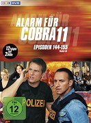 Alarm für Cobra 11 - Die Autobahnpolizei: Lauras Entscheidung