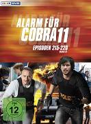 Alarm für Cobra 11 - Die Autobahnpolizei: Und Action!