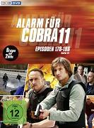 Alarm für Cobra 11 - Die Autobahnpolizei: Unter Druck