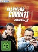 Alarm für Cobra 11 - Die Autobahnpolizei: Unter Feuer