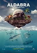 Aldabra: Bol raz jeden ostrov
