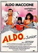 Aldo a Junior
