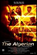 Algerian, The