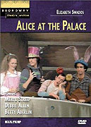 Alice at the Palace