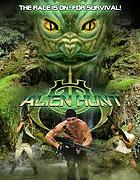 Alien Hunt