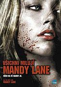 Všichni milují Mandy Lane