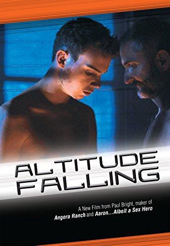 Altitude Falling