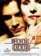 Amants criminels, Les