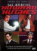 Amazing Howard Hughes, The