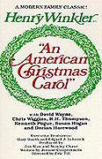 American Christmas Carol, An