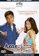 American Desi