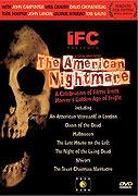 American Nightmare, The