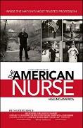 American Nurse, The