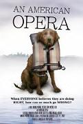 American Opera, An