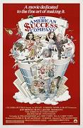 American Success Company, The