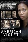 American Violet