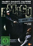 Amigo: Pomsta za vraždu