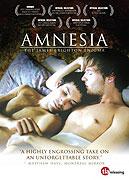Amnesia: James Brighton Enigma, The