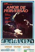 Amor de Perversão