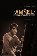 Amsel: Illustrator of the Lost Art
