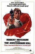 Amsterdam Kill, The