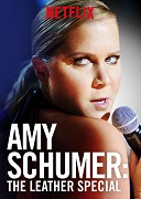 Amy Schumer: The Leather Special (TV pořad)
