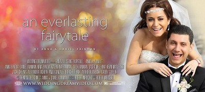 An Everlasting Fairytale