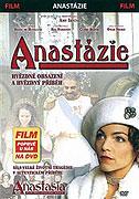 Anastázia: Annino tajomstvo