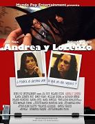 Andrea y Lorenzo