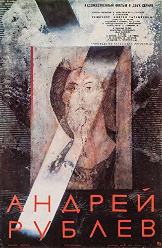 Andrej Rubľov