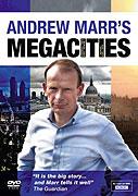 Andrew Marr's Metropolis