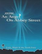 Angel on Abbey Street