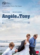 Angele a Tony