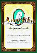 Angelika (divadelní záznam)