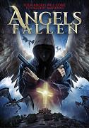 Angels Fallen