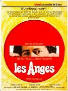 Anges, Les