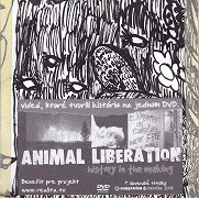 Animal Liberation - History in the Making