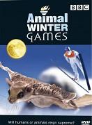Zimní šampionát zvířat
