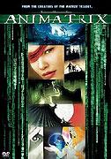 Animatrix: A Detective Story, A