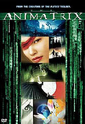 Animatrix: Program, The