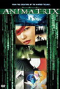 Animatrix: The Second Renaissance Part 1, The