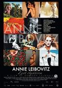 Annie Leibovitz: Život objektívom