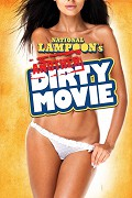 Another Dirty Movie