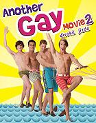 Another Gay Movie 2: divoká jízda