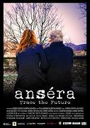 Anséra: Trace the Future