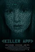 Antisocial.app