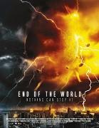 Apokalypsa: Smrtiace Slnko
