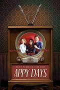 Appy Days